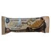 QUEST NUTRITION S`mores Protein Bar