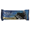 Cookies and Cream Protein Bar by QUEST NUTRITION
