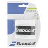 BABOLAT Printed Logo Tennis Headband