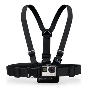 Chest Harness