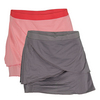 WILSON Women`s Layered Mesh Tennis Skort