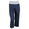 BOLLE Women`s Americana Tennis Pant Navy