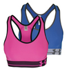 UNDER ARMOUR Women`s Mid Bra