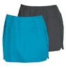 TAIL Women`s Liora 13.5 Inch Tennis Skort