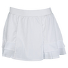 TAIL Women`s Verna 12.5 Inch Tennis Skort White