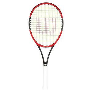 Pro Staff 97 ULS Demo Tennis Racquet