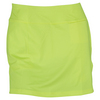 JOFIT Women`s Martini Tennis Skort Citron