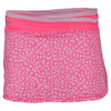 Girls` Printed Pacer Short Pink by HELLO KITTY