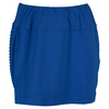 CHRISSIE BY TAIL Women`s Celina 14.5 Inch Tennis Skort Maurituis