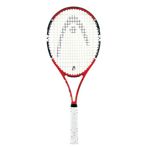 HEAD FLEXPOINT RADICAL MIDPLUS TOUR RACQUETS