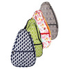 Women`s Tennis Backpack by GLOVE IT