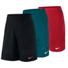 NIKE Men`s Gladiator Breathe 11 Inch Tennis Short