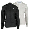 Women`s Hyperlite Tennis Jacket by NEW BALANCE