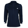 Women`s Performance 3/4 Sleeve Tennis Top AVI_AVIATOR
