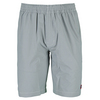 TRAVISMATHEW Men`s Pier Tennis Short Vintage Indigo