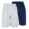 TRAVISMATHEW Men`s Hoffman Tennis Short