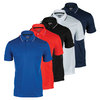 PRINCE Men`s Core Tennis Polo