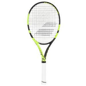 Pure Aero Team Tennis Racquet