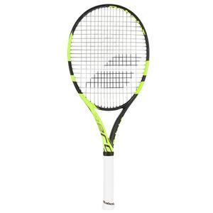 Pure Aero Team Tennis Racquet