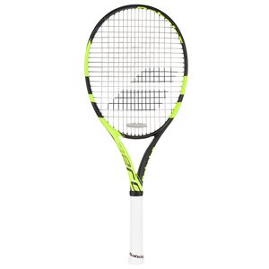 Pure Aero Team Demo Tennis Racquet 4_3/8
