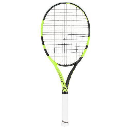 Pure Aero Lite Tennis Racquet