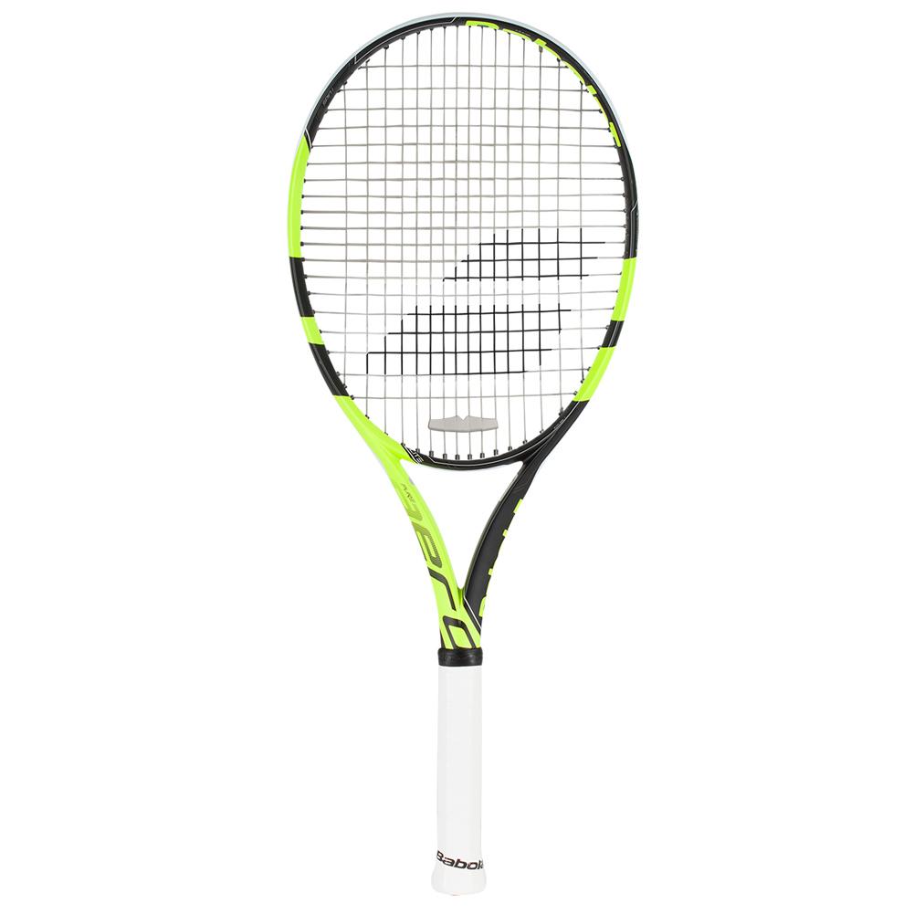 Pure Aero Lite Demo Tennis Racquet 4_3/8