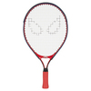 MARVEL Spider-Man Junior 19 Inch Tennis Racquet