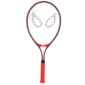Spider-Man Junior 25 Inch Tennis Racquet