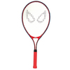 MARVEL Spider-Man Junior 25 Inch Tennis Racquet