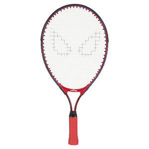 Spider-Man Junior 21 Inch Tennis Racquet