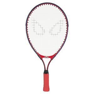 Spider-Man Junior 21 Inch Tennis Racquet