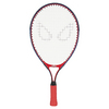 MARVEL Spider-Man Junior 21 Inch Tennis Racquet