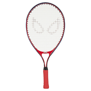 Spider-Man Junior 23 Inch Tennis Racquet
