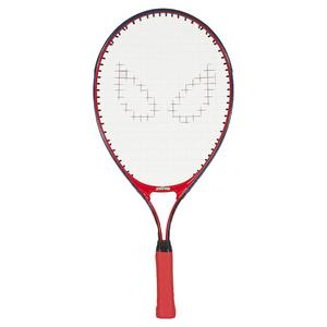 Spider-Man Junior 23 Inch Tennis Racquet