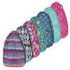 ALL FOR COLOR Women`s Tennis Backpack