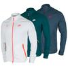 NIKE Men`s Premier Roger Federer N98 Tennis Jacket