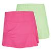 BOLLE Women`s Capri 13.5 Inch Tennis Skort