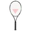 TECNIFIBRE TFlash 315 Dynacore Tennis Racquet