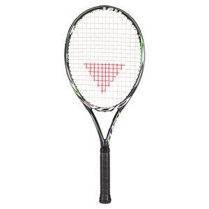 TFlash 300 Dynacore Tennis Racquet