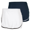 ASICS Women`s Club Tennis Skort