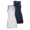 ASICS Women`s Club Tennis Dress