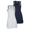ASICS Women`s Club Tennis Dress