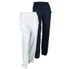 ASICS Women`s Club Knit Tennis Pant
