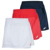 ASICS Women`s Athlete Tennis Skort