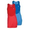 ASICS Women`s Athlete Tennis Dress