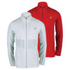 ASICS Men`s Athlete Tennis Jacket