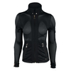BLUEFISH SPORT Women`s Cosmo Jacket Black