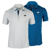 LOTTO Men`s Carter Tennis Polo