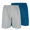 LOTTO Men`s Carter Tennis Short