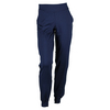 LOTTO Women`s Victoria Tennis Pant Blue Cosmo